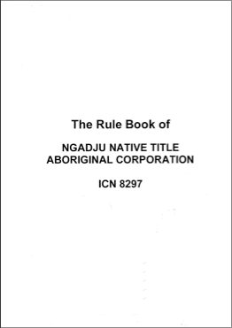 NNTAC Rule Book